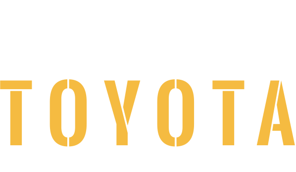 ACTIVITY TOYOTA